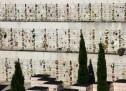 Commemorazione dei defunti, gli orari dei cimiteri