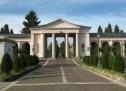 Cimiteri aperti a Natale e a Santo Stefano e messa in sicurezza dell'Ossario
