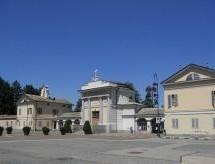 Asta per nuove tombe di famiglie al Monumentale e a Sassi