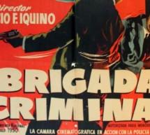 Il cinema Catalano a Torino dal 17 al 19 settembre
