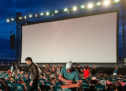 Torino a cielo aperto, arene estive per la città del Cinema 2020. La Giunta approva il bando