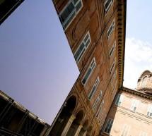 Cinema d'estate: a Palazzo Reale, al Castello del Valentino, in Barriera di Milano e a San Salvario le 4 arene