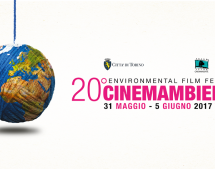CinemAmbiente, un festival necessario