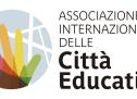 Giornata delle città educative, Torino celebra il trentennale della carta costituiva