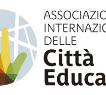 Giornata delle città educative, Torino celebra il trentennale della carta costitutiva