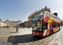 Turismo: per l'imposta di soggiorno sospensione estesa anche al quarto trimestre 2020