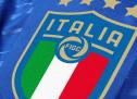 Uefa Nations League: Torino candidata a ospitare le finali