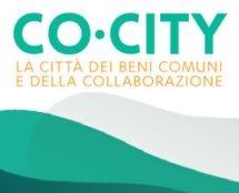 Co-City: progetti esecutivi per tre spazi comunali
