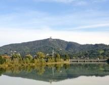 Aree del Po e della Collina torinese si candidano per il Mab Unesco