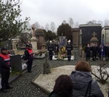 Il Sindaco Fassino ricorda Domenico Carpanini al Monumentale