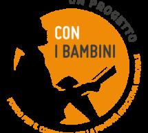 """Contro la povertà educativa: Torino nel progetto """"Con i bambini"""""""