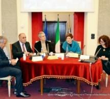 Quale destino per il popolo Curdo ?