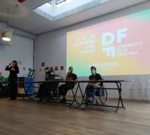 Disability Film Festival, a Torino la prima edizione dal 17 al 19 settembre