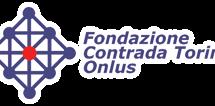 Un progetto della Fondazione Contrada Torino per la pulizia di case e palazzi