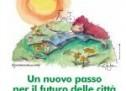 Mobilità sostenibile, a Torino da tutta Italia per il convegno Anci