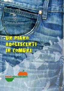 copertina UN PIANO ADOLESCENTI IN COMUNE light