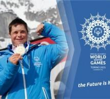 """Special olympics World Winter Games 2025. Finardi: """"Sport strumento di inclusione, lieti della candidatura di Torino"""""""