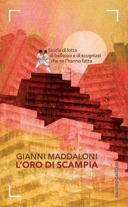 copertina libro_orodiscampia