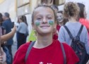 Save the Children: presentato l'Atlante dell'infanzia a rischio 2019