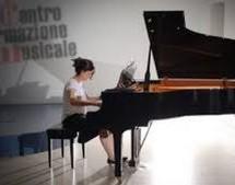 Corsi di Formazione Musicale: continua l'attivita' didattica attraverso l'uso di strumenti tecnologici