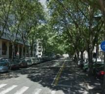 Corso Marconi, lavori di rifacimento del manto stradale dal 23 al 27 ottobre