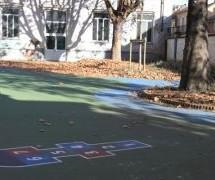 Axto: cortili scolastici aperti al quartiere