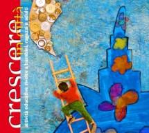 """""""Crescere in città"""", oltre 700 proposte formative per le scuole"""