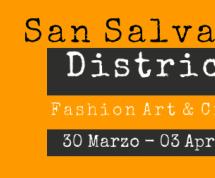 San Salvario: vetrina per artisti, artigiani e designer