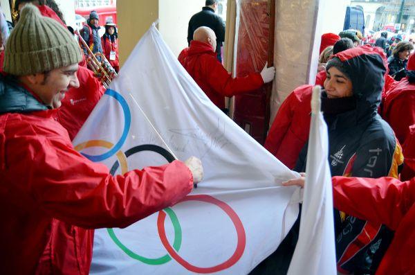 decennaleolimpiadi_staffetta029