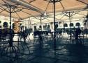 Covid 19: istituito in Prefettura un tavolo permanente anticrisi per le imprese