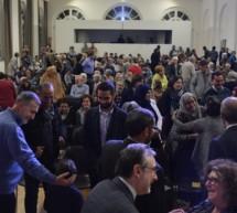 Dialogo interreligioso: istituzionalizzato il Comitato Interfedi come organo di garanzia della città