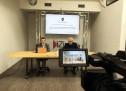 Giornata internazionale delle persone con disabilità: a Torino un convegno sul turismo accessibile