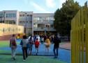 Prosegue l'attività del Rotary Club a favore della scuola torinese
