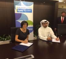 Firmato accordo a Dubai per promuovere lo sviluppo dell'economia green