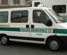 Autoparco comunale: in vendita 127 veicoli mediante asta pubblica