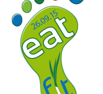Eat fit, una camminata golosa
