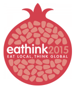 EAThink2015, pensa mentre mangi