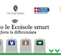 Arrivano le Ecoisole Smart in zona San Donato