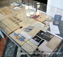 I primi 70 anni delle Edizioni Viglongo in mostra a Palazzo Civico