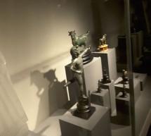 """""""Il Nilo a Pompei"""" al Museo Egizio"""