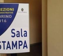 Chiara Appendino è la nuova sindaca di Torino