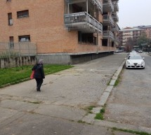 AxTo, prossimo cantiere in via Eleonora d'Arborea