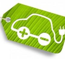 Rete di ricarica per veicoli elettrici: in pochi giorni proposte per quasi 300 colonnine