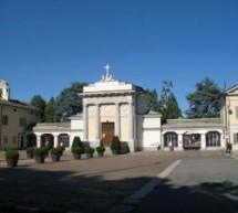 Cimiteri aperti e garantite le attività di accoglienza e sepoltura