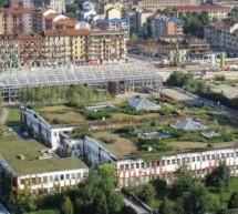 """""""Clean Air Dialogue"""", confronto Italia – Ue sulla qualità dell'aria"""