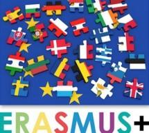 Punto Erasmus in Borgo San Paolo