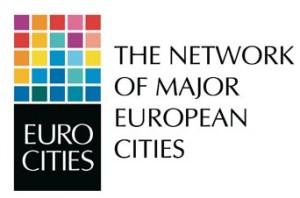 eurocities_logo