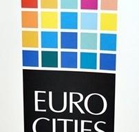 Eurocities, fra arte pubblica e partecipazione