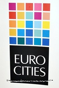 eurocities_logo