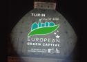 """Sarà Grenoble l' 'European Green Capital' per il 2022.  Unia: """"Per Torino grande soddisfazione essere arrivati in finale"""""""